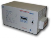 LIDER PS10000W-30