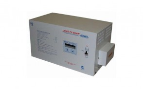 LIDER PS5000W-30