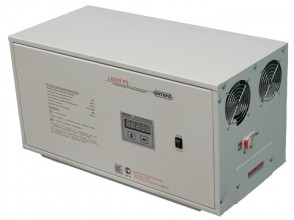 LIDER PS7500W-30